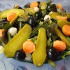 ensalada primavera de encurtidos-modif