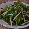 Ensalada de espinacas y queso castellano (1)-mod