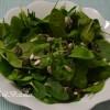 Ensalada de espinacas y pipas (1)-MMM