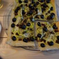 12 recetas baratas y fáciles con calabacines