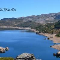 Algunas postales de la provincia de Palencia
