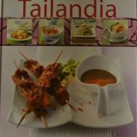 Las mejores recetas de Tailandia (NGV)