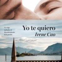 De cocina y literatura; serie YO, de Irene Cao