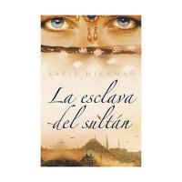 De cocina y literatura; La esclava del sultán