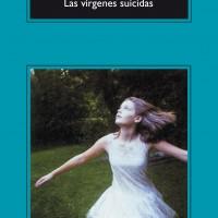 Las vírgenes suicidas, ¿libro o peli?