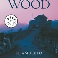 El amuleto, de Barbara Wood