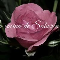 La cocina de Sabor a ti
