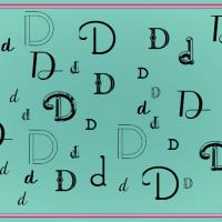 ABC con la D