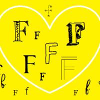 Mis favoritos ABC… F