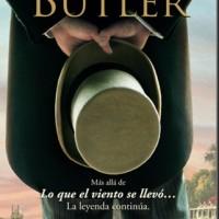 Rhett Butler, de Donald McCaig