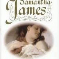 Una prometida perfecta, de Samantha James