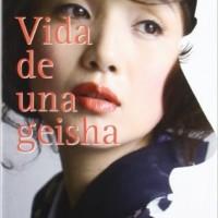 Vida de una geisha, de Mineko Iwasaki