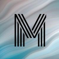 ABC… con la M