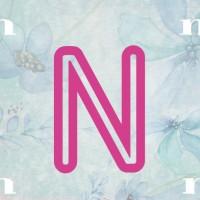 Mis favoritos ABC… con la N