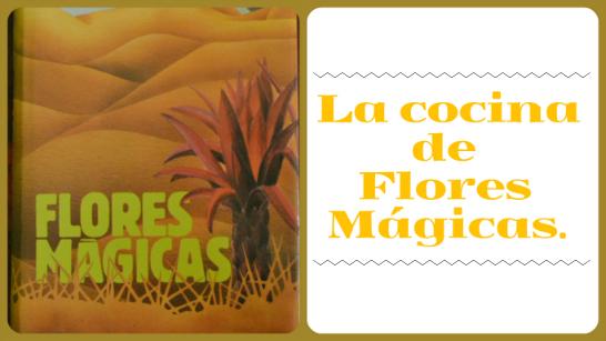 la-cocina-de-flores-magicas