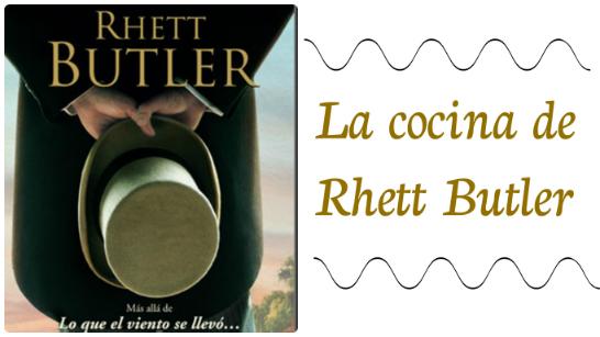 la-cocina-de-rhett-butler