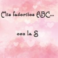 Mis favoritos ABC, con la S