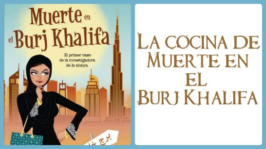 la-cocina-de-muerte-en-el-burj-khalifa