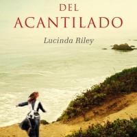 La joven del acantilado, de Lucinda Riley