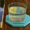 agua-de-limon-1-MMM