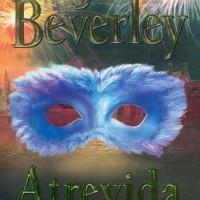 Atrevida, de Jo Beverley