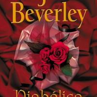 Diabólica, de Jo Beverley