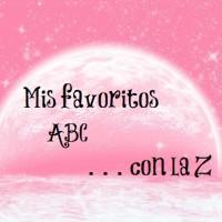 Mis favoritos ABC con la Z