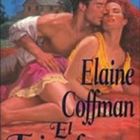 El triunfo del amor, de Elaine Coffman