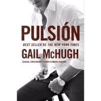 Pulsión, de Gail McHugh