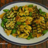 7 menús deliciosos para septiembre