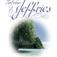 Lord Pirata, de Sabrina Jeffries