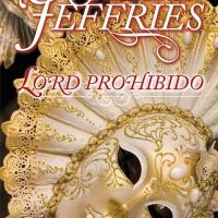 Lord Prohibido, de Sabrina Jeffries