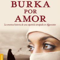 Un burka por amor, de Reyes Monforte