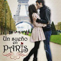 Un sueño en París, de Enrique García Díaz