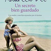 Un secreto bien guardado, de Maureen Lee