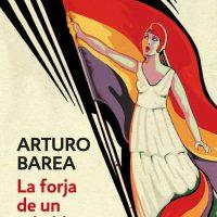 La forja, de Arturo Barea