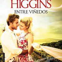 Entre viñedos, de Kristan Higgins