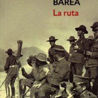 La ruta, de Arturo Barea